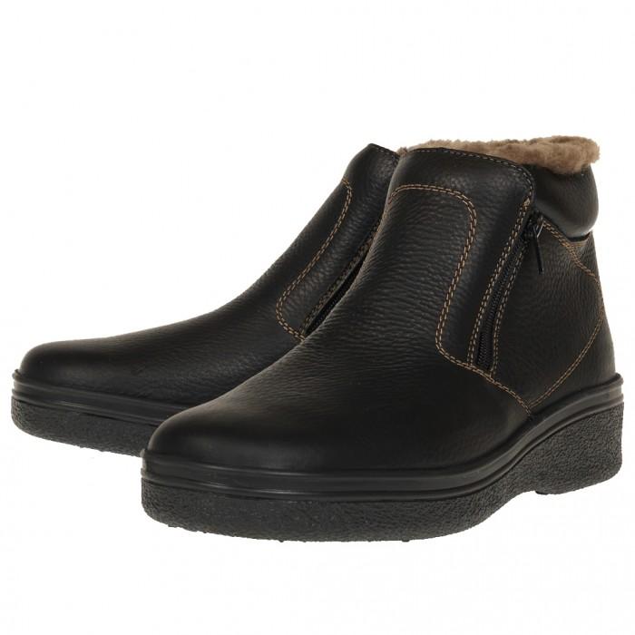 6be292719c0 Ανατομικά παπούτσια σε όλα τα μεγέθη από το gohoes.gr Rieker ...