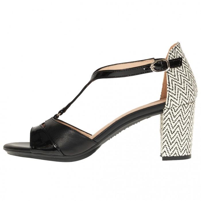 Ανατομικά παπούτσια σε όλα τα μεγέθη από το gohoes.gr Hispanitas ... e5d2f7cc803