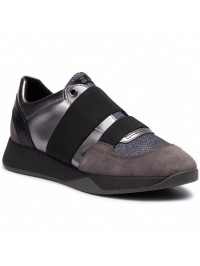 Geox Sneaker Γκρι