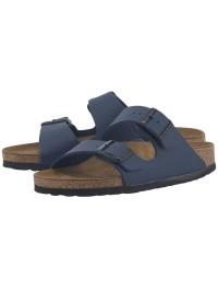 Birkenstock Παντόφλα ARIZONA BLUE 0051753