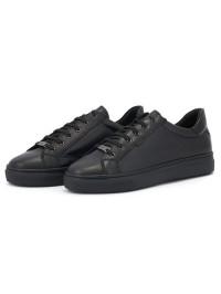 Ragazza Sneakers Μαύρα 0127