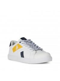 U.S. POLO Sneaker Λευκό BRAYDEN