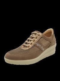 IMAC Casual Sneaker Μπεζ 72101