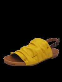 Creator Πέδιλο Κίτρινο S-3243-03 YELLOW