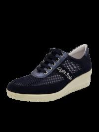 IMAC Casual Sneaker Μπλε 72101