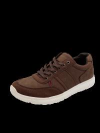 B-Soft Ανδρικά Sneaker Καφέ 133081