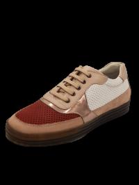 Aerosoles Casual Sneaker Πολύχρωμο 922-42-99 CTRL ALT