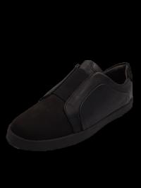 Aerosoles Casual Sneaker Μαύρο 746-73-94 SHIP IN