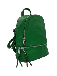 PHIL Σακίδιο Backpack PC4020 GREEN