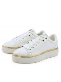 U.S. POLO Sneaker Λευκό BRIGIT