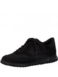 Tamaris Sneaker Μαύρο 1-23625-26 098
