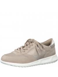 Tamaris Sneaker Μπεζ 1-23625-26 458