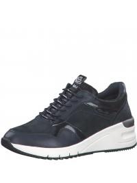 Tamaris Sneaker Μπλε 1-23701-27 890