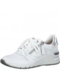 Tamaris Sneaker Λευκό 1-23702-26 146