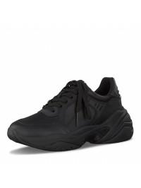 Tamaris Sneaker Μαύρο 1-23735-25 007