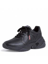 Tamaris Sneaker Μαύρο 1-23735-26 007