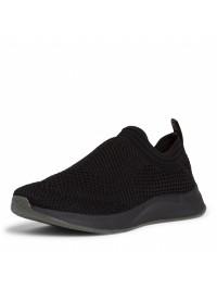 Tamaris Sneaker Μαύρο 1-24711-24 007