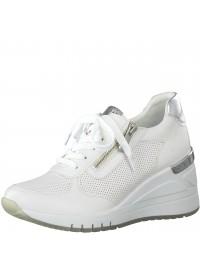 Marco Tozzi Sneaker Λευκό 2-23787-26 197