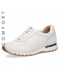 Caprice Sneaker Λευκό 9-23703-26 102